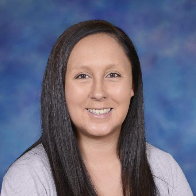 Nicole Hurley's Profile Photo