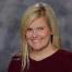 Christina Spann's Profile Photo