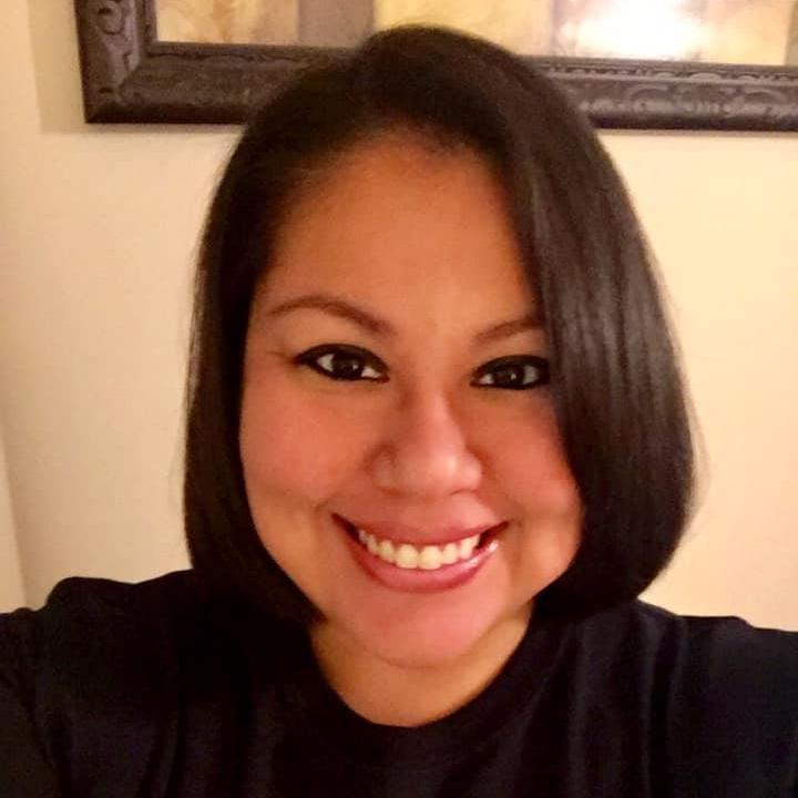 Yvette Barrera's Profile Photo