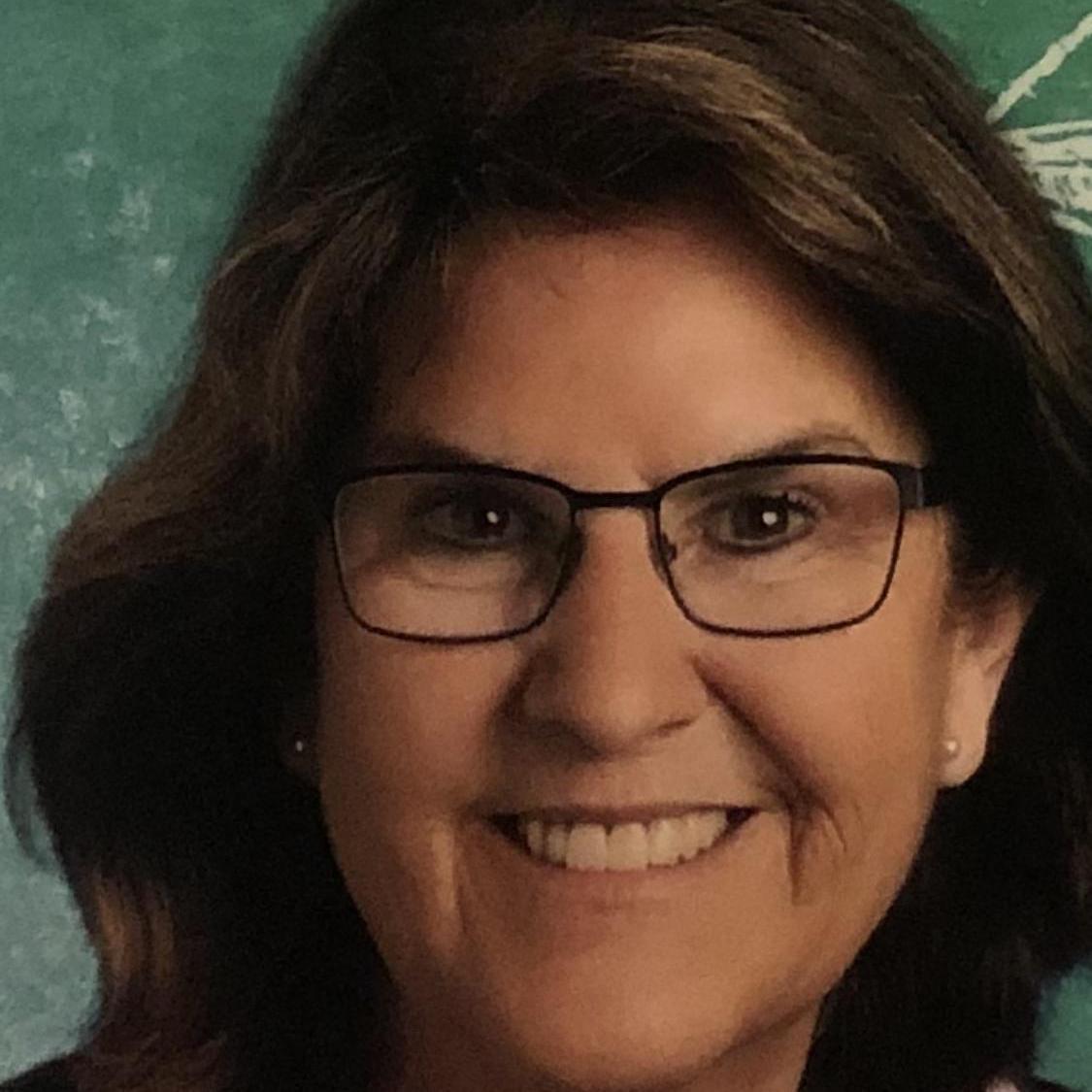 Judy Fischer's Profile Photo
