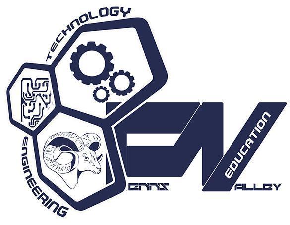 PVTE_Logo