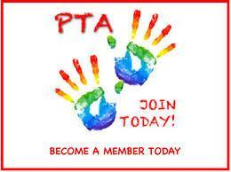 SUPPORT PTA AND BUY A MEMBERSHIP!!! Featured Photo