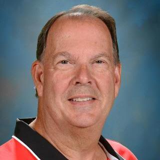 Bill Dolph's Profile Photo