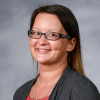 Lindsay Urian's Profile Photo