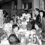 Football Team of 1968.jpg