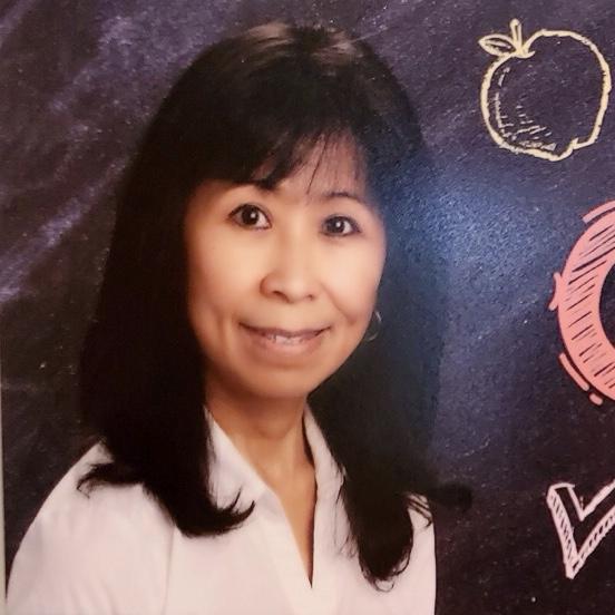 Dewi Gaglione's Profile Photo