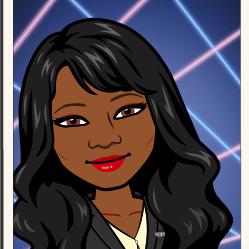 Ms. D. Ogedengbe's Profile Photo