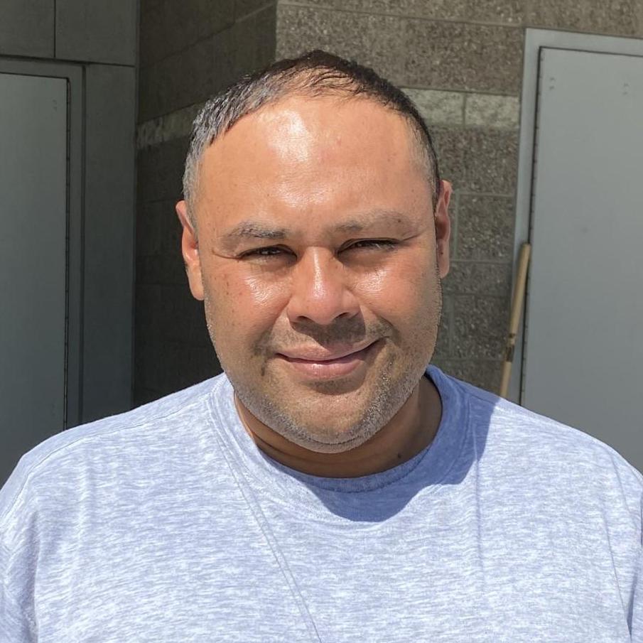 Lebid Jimenez's Profile Photo