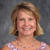 Susie Gorrell's Profile Photo