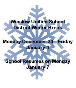 winter break flyer.JPG
