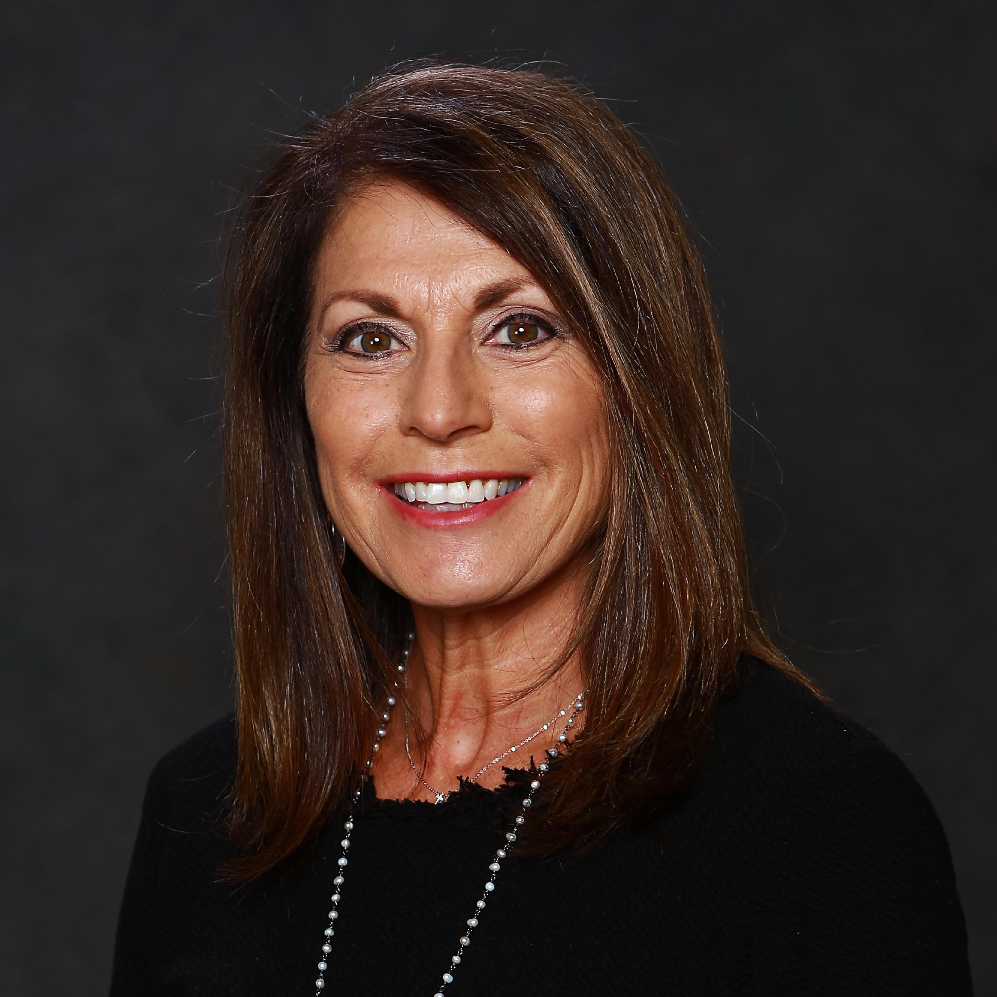 Dodi Getz's Profile Photo