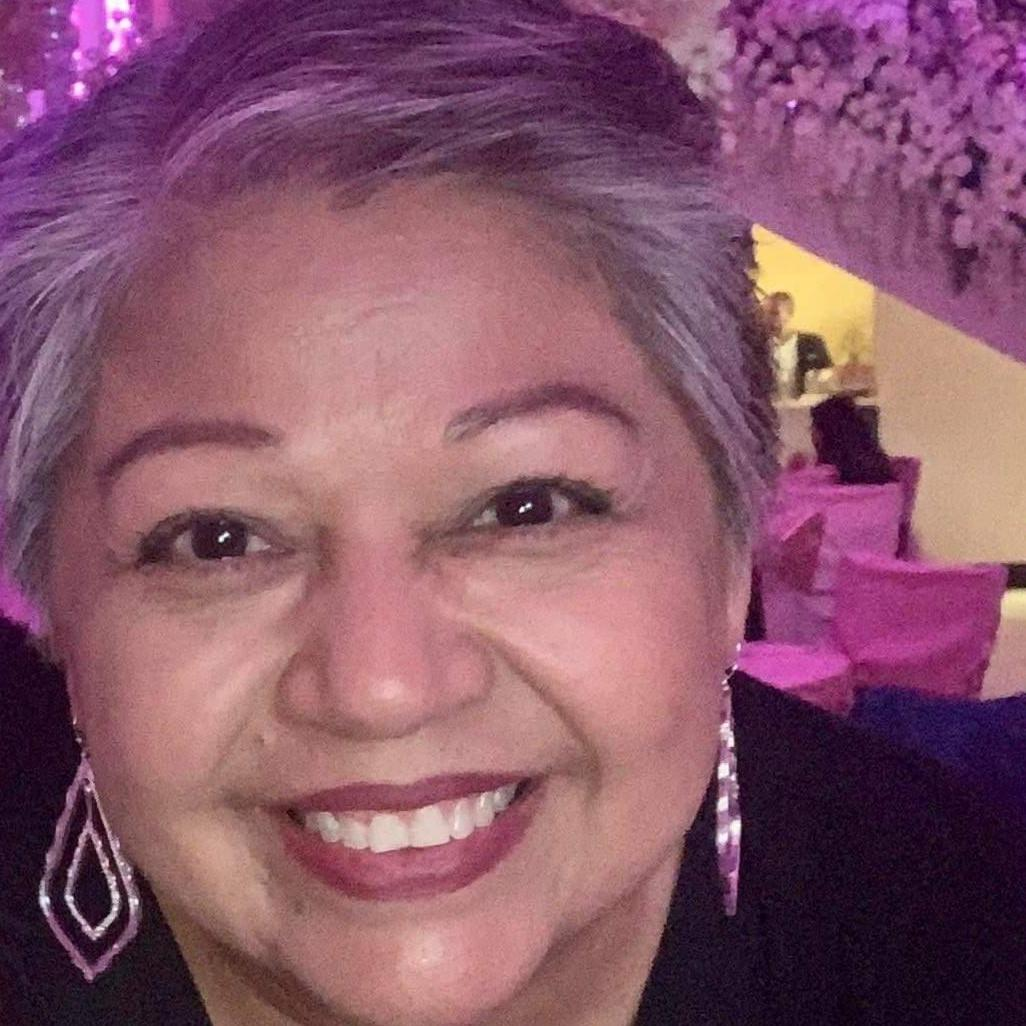 Norma Garcia's Profile Photo