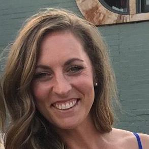 Heather Hogg's Profile Photo