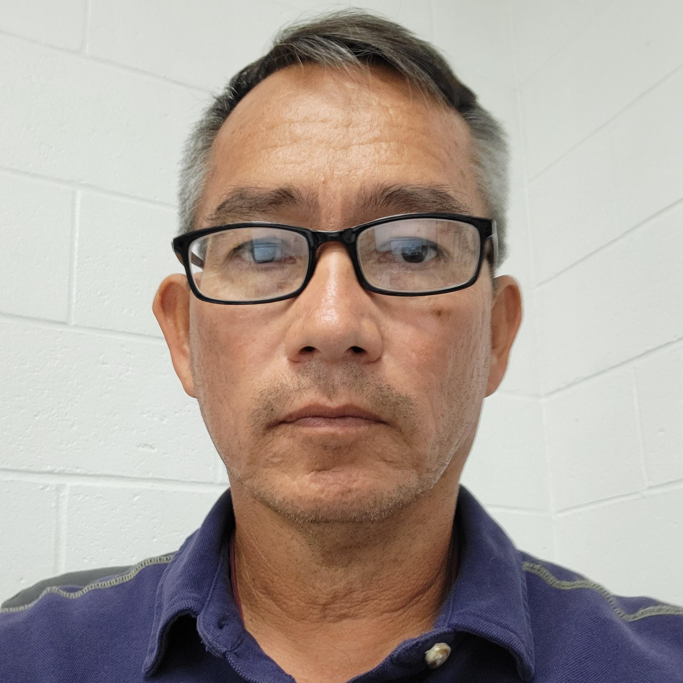 Brad Raven's Profile Photo