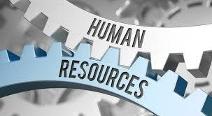 human resources picture