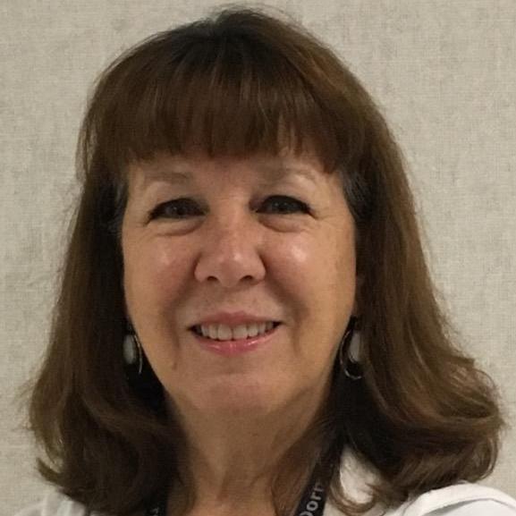 Pamela Neely's Profile Photo