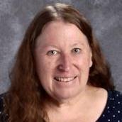 Katie McGinnes's Profile Photo