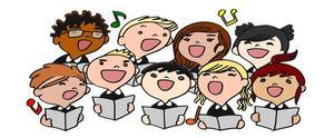 concert chorus.JPG