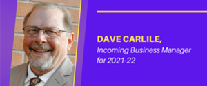Dave Carlile