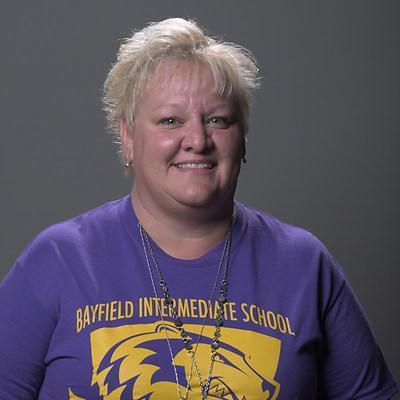 Linda Begay's Profile Photo