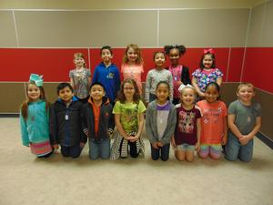 January 2nd Grade SOM.jpg