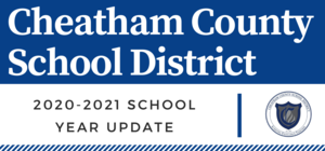 The Cheatham County School District will remain on the traditional model for elementary schools and the hybrid model for middle and high schools until Friday, Oct. 9.