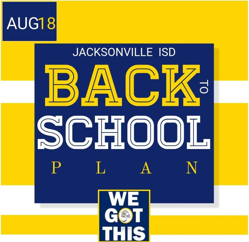 back to school plan logo