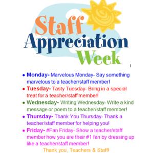 staffappreciationweek.PNG