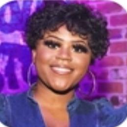 Nytasha Easley's Profile Photo