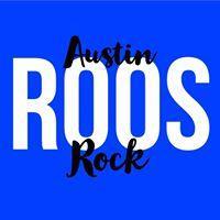 Austin Roos Rock