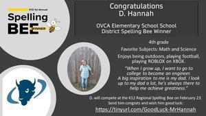 District Winner_OVCA ES - Hannah 2591023.jpg