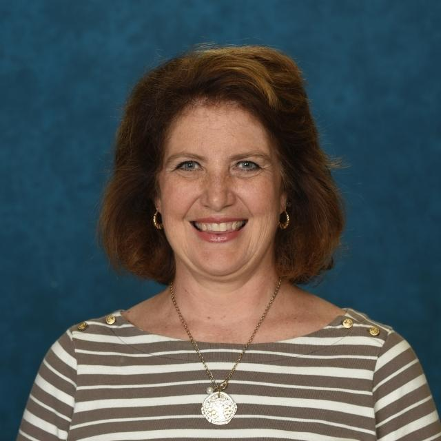 Leslie Olig's Profile Photo