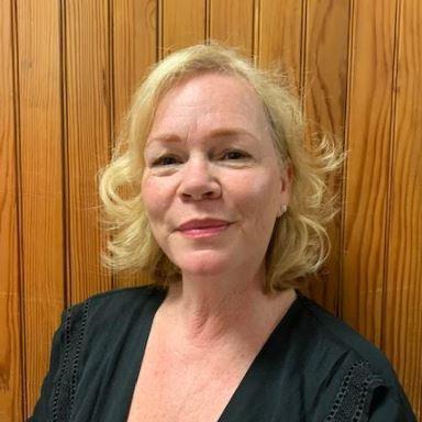 Martha Pierce's Profile Photo