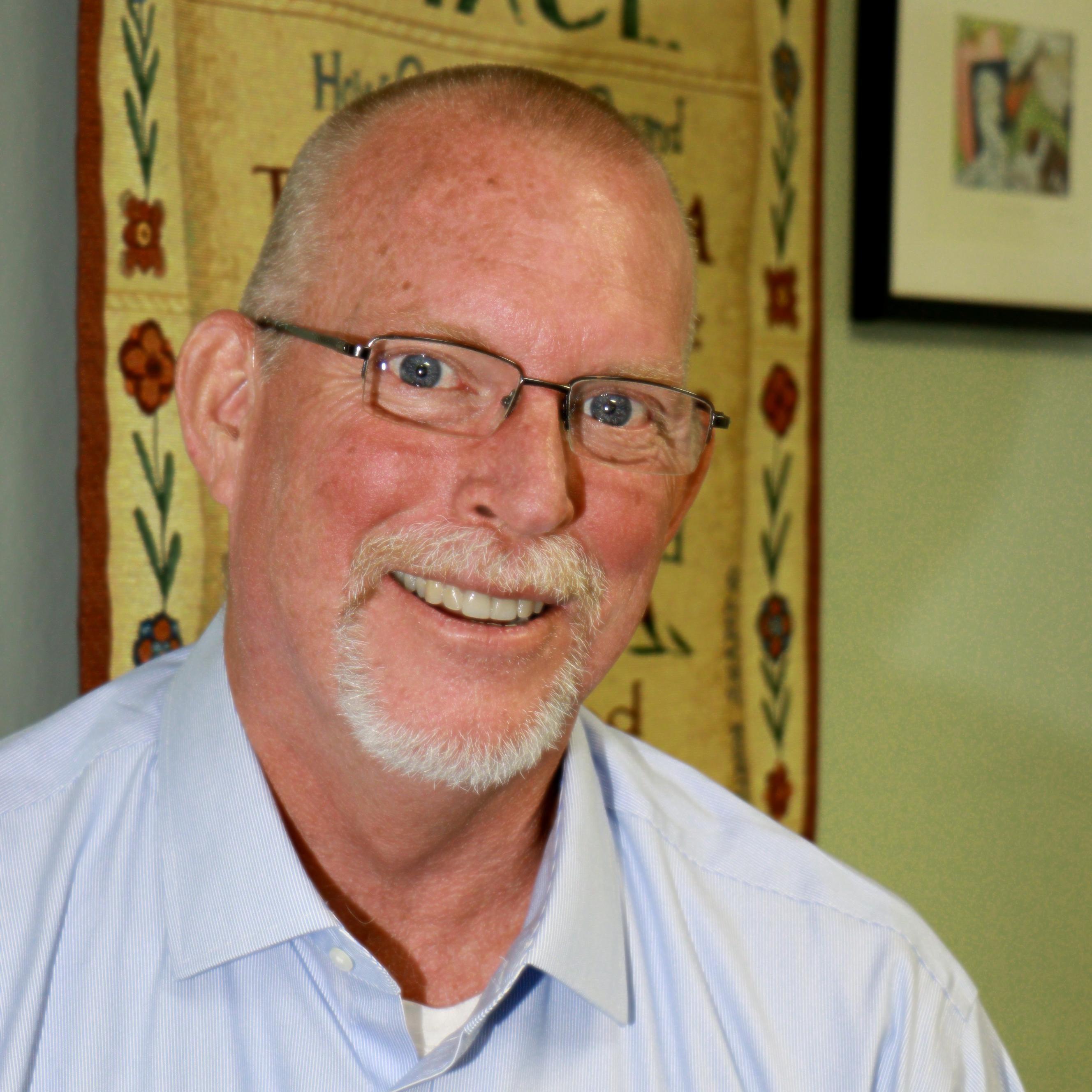 Bobby Stokes's Profile Photo
