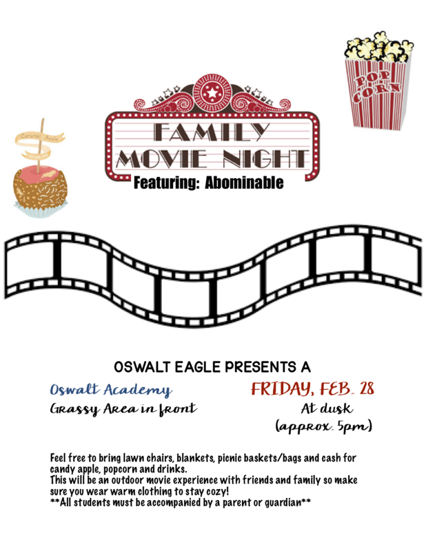 Movie Night Flyer 2020.png