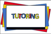 tutoring sign use.png