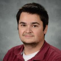 Cody Johnson's Profile Photo