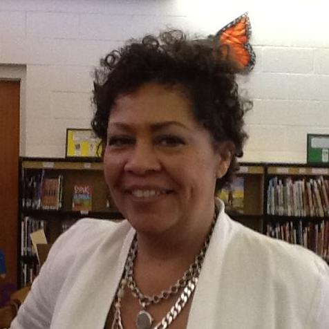 Pamela Walthall's Profile Photo
