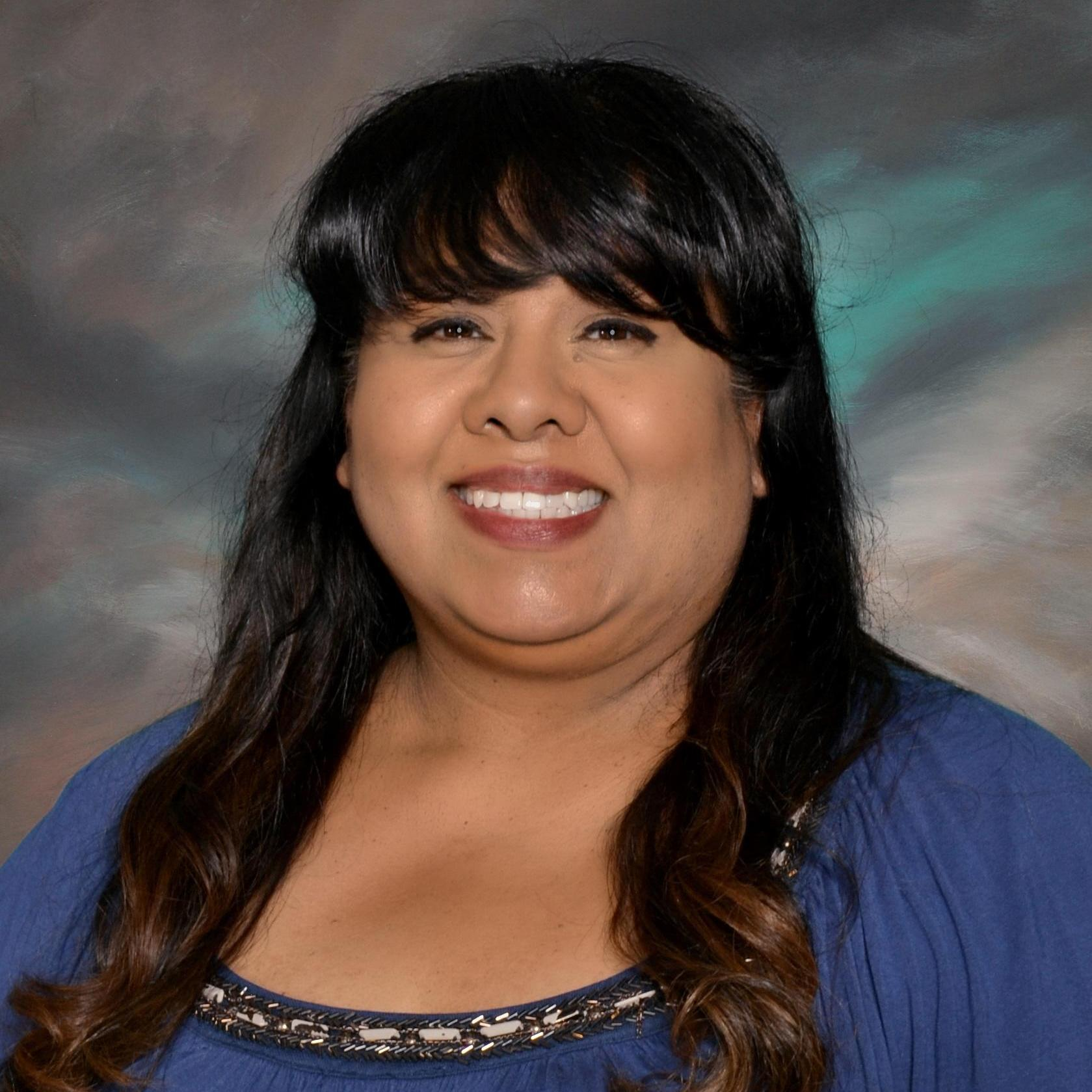 Nancy Villagomez, Ed.D.'s Profile Photo