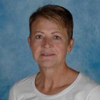 Allison Stucker's Profile Photo