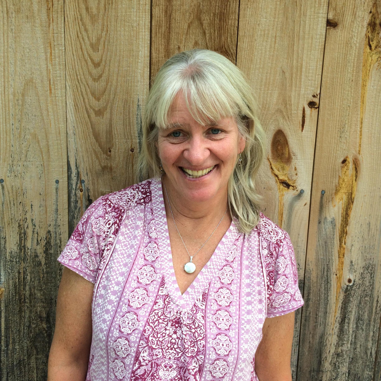 Maureen Rotax's Profile Photo