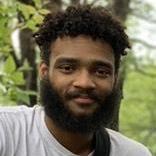 Mark Cotton's Profile Photo