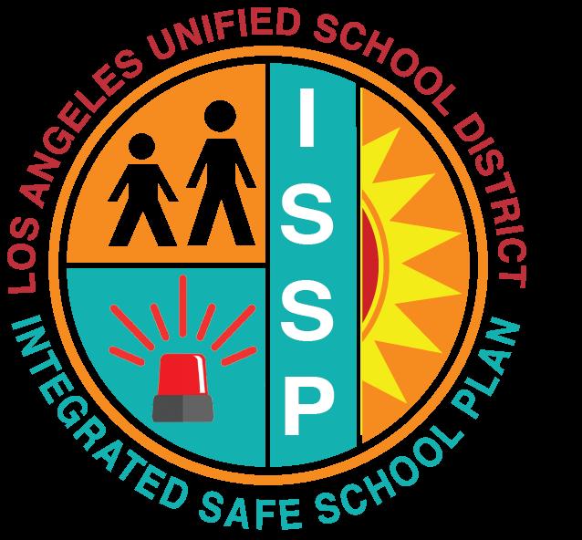 Integrated Safe School Plan Community Meeting- Plan Integrado de Seguridad Escolar Junta Communitaria Featured Photo