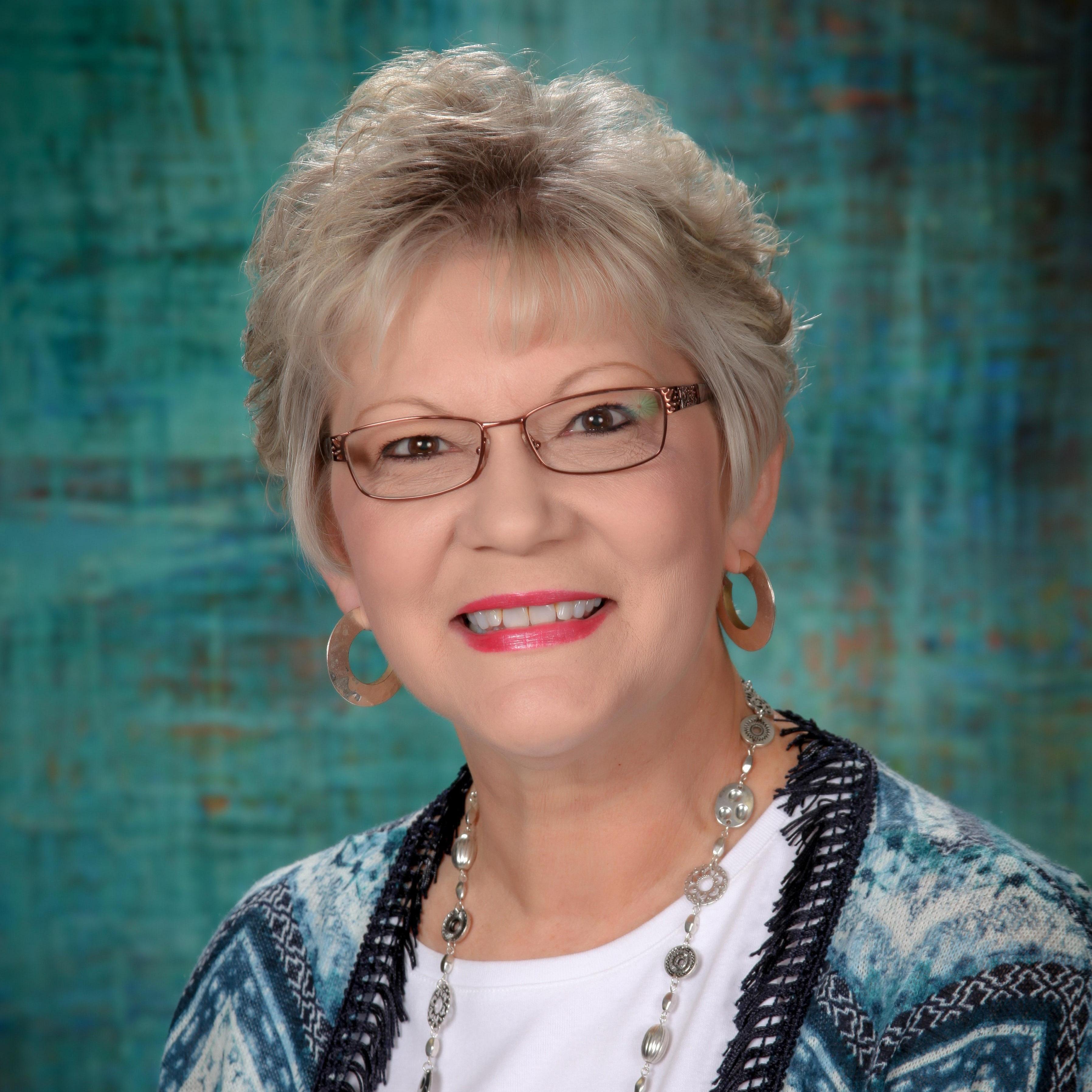 Sonoma O'Bannon's Profile Photo