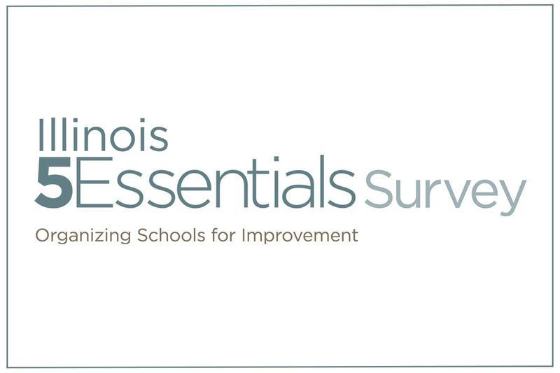 School improvement survey is now open Thumbnail Image