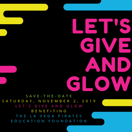 2019 gala save-the-date for Nov 2 2019