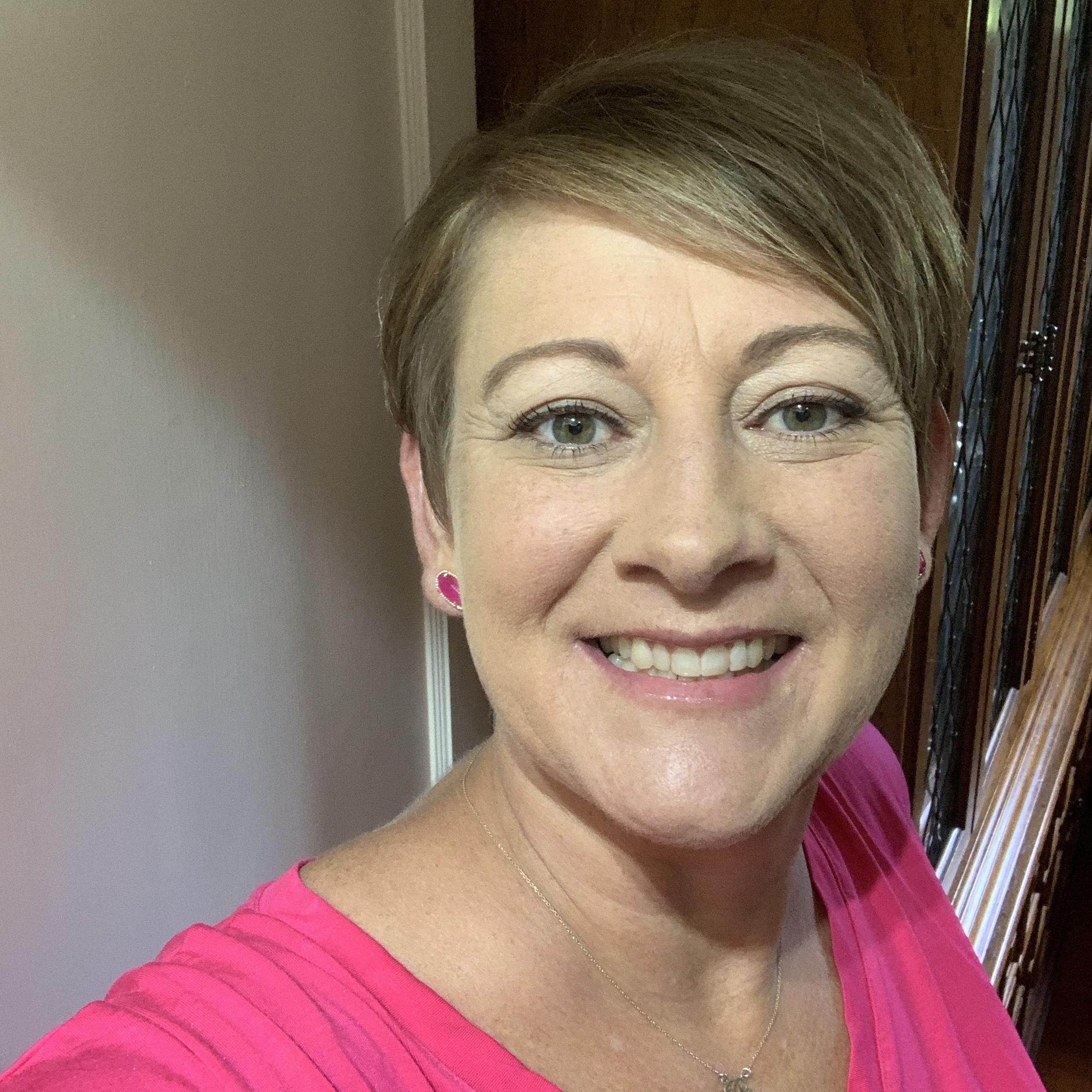 Jody Bostick's Profile Photo