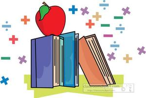 red-apple-on-school-books-with-surrounded-with-math-signs-clipart.jpg