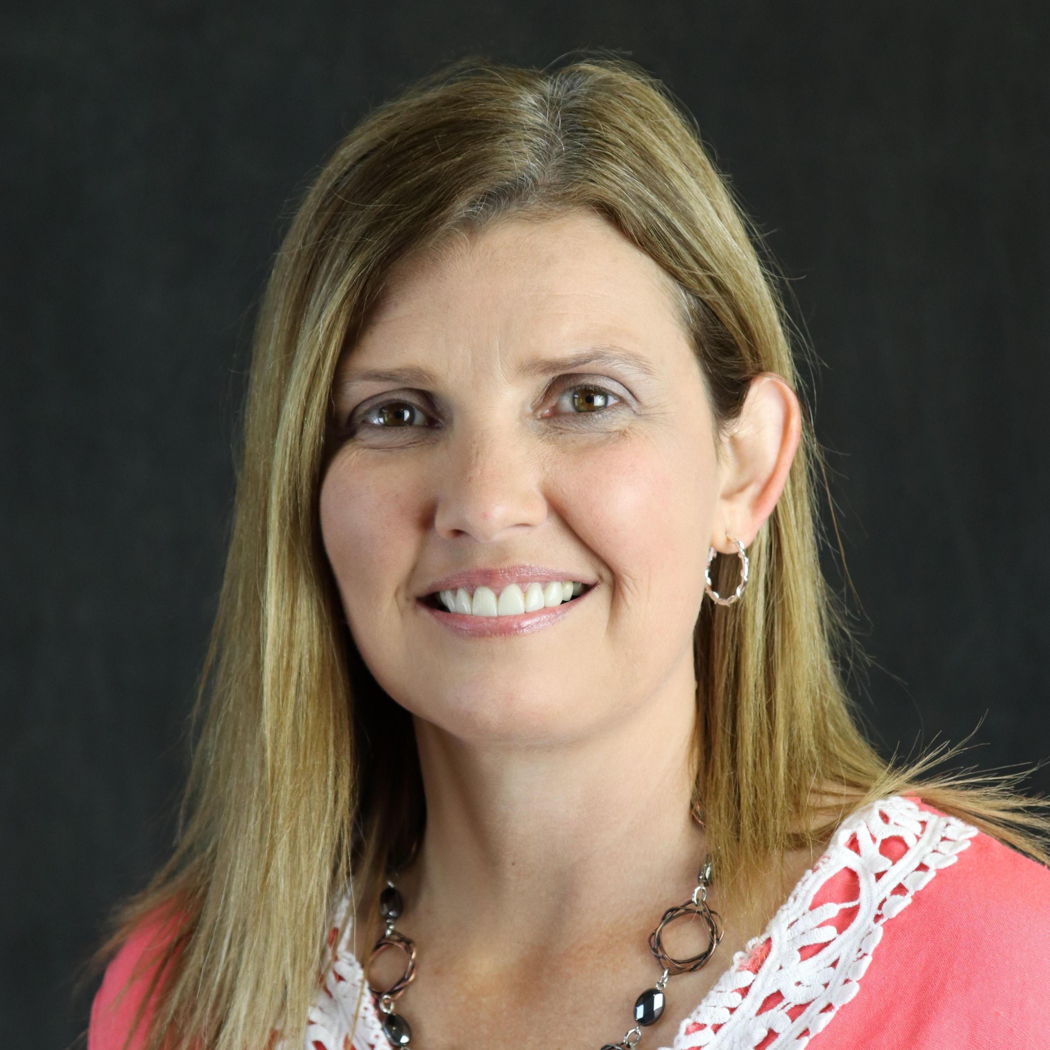 Tammy Anselmo's Profile Photo