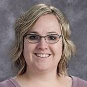 Rebecca Dustin's Profile Photo